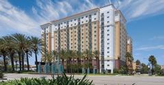 WorldMark Anaheim - Anaheim, CA