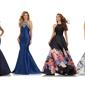 Aria Bridal & Formal Wear - San Antonio, TX