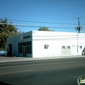 Glassbusters - Mesa, AZ