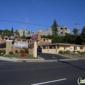 Hotel San Carlos - San Carlos, CA