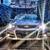 Cobblestone Auto Spa-Litchfield Park