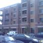 4700 North Western Avenue - Chicago, IL
