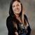 Allstate Insurance Agent: Lane Gleeson