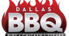 Dallas BBQ - New York, NY