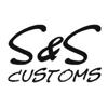 S & S Customs
