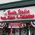 Bella Italia Pork Store & Catering