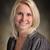 Rachael Deriso - COUNTRY Financial representative