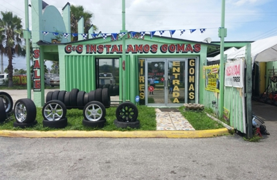Marvellous Design Tires Plus Palm Beach Gardens Stylish Ideas