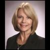 Ann Kathryn Bosdell - State Farm Insurance Agent