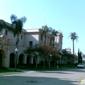 Balboa Park Events - San Diego, CA