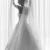 Fallesen Photography Wedding and Portrait Studio