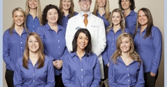 Bourne Orthodontics - Lake Stevens, WA