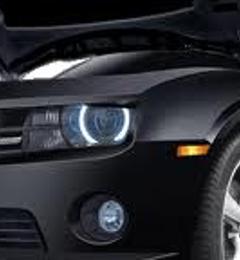 Barnes Auto Incorporated - Brunswick, GA