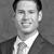 Edward Jones - Financial Advisor: Kai Ohashi