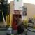 U-Haul Store of Milpitas