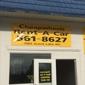 CheapWheels Rent-A-Car - Anchorage, AK. Welcome