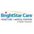 BrightStar Care Greater Mobile / Baldwin County