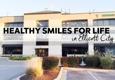 Freedenberg Family Dental Care - Ellicott City, MD