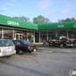 Green's Beverage - Atlanta, GA