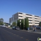 Courtyard Apartments - Redwood City, CA