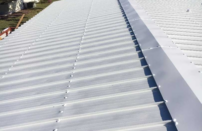 Tomkatz Manufactured Home Services Inc. - Port Orange, FL. Our Roof Overs can save you up to 30% on your heating and cooling costs, and we build them with quality materials that will last a long time