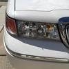 Smog Monkey & Monkey Shine Headlight Restoration