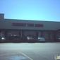 Christ The King Books & Gifts - San Antonio, TX