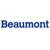 Beaumont Urgent Care - Redford