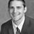 Edward Jones - Financial Advisor: Michael A Rabadi