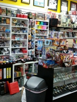 TCG Games Like Yugioh, Pokemon, Magic, D&D, Heroclix, Pathfinder