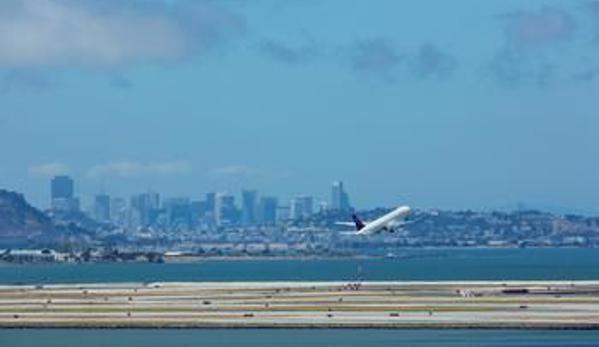 Hyatt Regency San Francisco Airport - Burlingame, CA