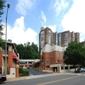 Best Western - Arlington, VA