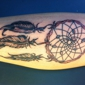 Soul Imagez Tattoo & Body Piercing - San Jose, CA