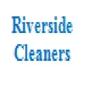 Riverside Cleansers - Riverside, RI
