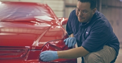 Maaco Collision Repair & Auto Painting - Newark, DE