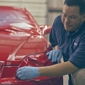 Maaco Collision Repair & Auto Painting - Ewing, NJ