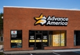 Advance America - Toledo, OH