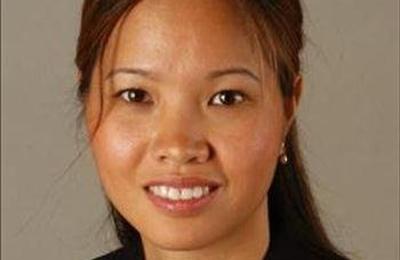 Allstate Insurance: Tuyen Nguyen - Gainesville, GA