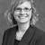 Edward Jones - Financial Advisor: Megan E Dunn