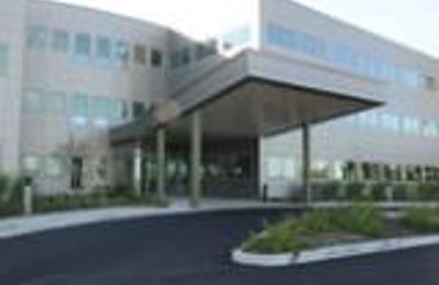UVM Medical Center Dental and Oral Health - South Burlington, VT