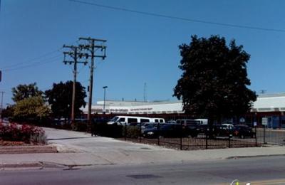 1 Chop Suey - Chicago, IL