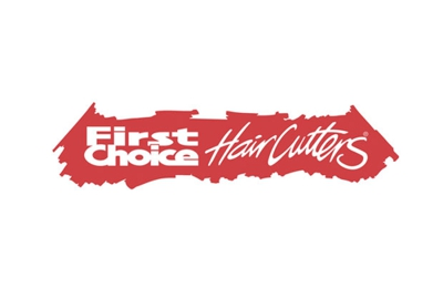 First Choice Haircutters - Bowling Green, OH