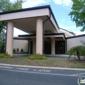 St Augustine Church - Casselberry, FL