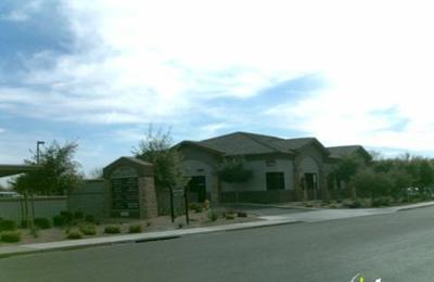 Southwest Internal Medicine - Mesa, AZ