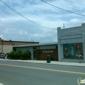 Charlotte Post Publishing - Charlotte, NC
