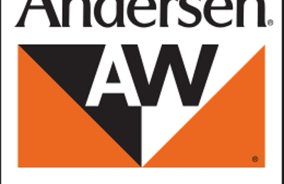 andersen window dealers near me