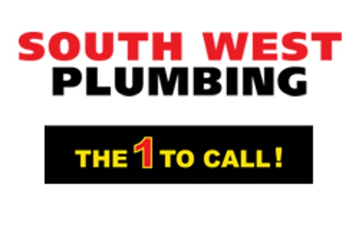 South West Plumbing - Seattle, WA