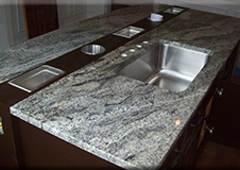 Crowe Custom Countertops   Acworth, GA