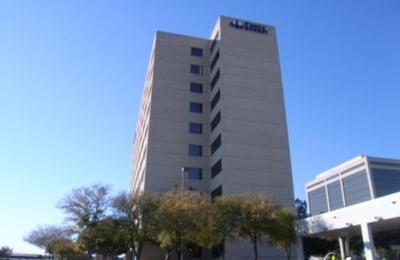 USA Gateway Inc - Dallas, TX