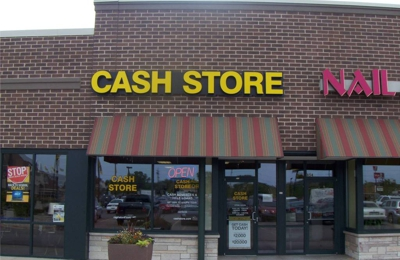 America cash payday loans image 4